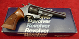Smith & Wesson Model 25-2 45 cal Revolver