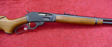 Marlin Model 336 30-30 Rifle