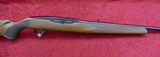 Winchester Model 490 Canadian Mfg 22 Rifle