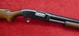 Winchester Model 12 Heavy Duck w/Ventilated Rib