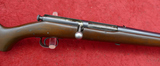 Rare Winchester Model 41 410 Single Shot Shotgun