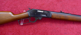 Marlin Model 1895 45-70 cal River
