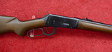 Winchester Model 64A Lever Action Rifle