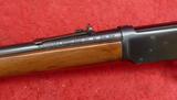 Winchester Model 94AE 44 Magnum Trapper Carbine