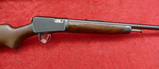 Winchester Model 63 22 cal Semi Auto Rifle