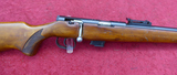 USSR 22 cal Training Rifle
