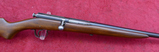 Rare Winchester 41 410 ga Bolt Action Shotgun