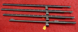 Lot of Winchester Super X Model 1 Shotgun Bbls