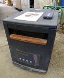 EdenPure Model 1000 Heater