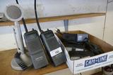 Astatic Microphone, Radios, & Audio Gear