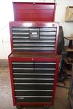 Craftsman Stack On 19 Drawer Tool Cabinet