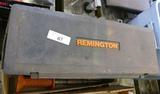 Pair of Remington 22 Caliber Power Drivers