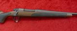 Remington Model 700 7mm Mag Rifle