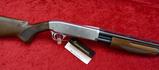 DU Browning BPS 20 ga. Shotgun