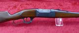 Savage Model 99 300 SAV cal Take Down Rifle