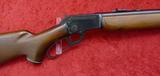 Marlin Model 39A 22 cal Rifle