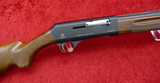Franchi 28 ga 48AL Shotgun