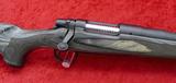 Remington Model Seven 308 cal Rifle