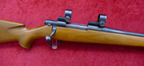 SAKO L579 308 cal Rifle