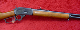 Marlin Model 1894 44 Mag Carbine
