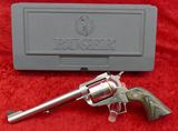 NIB Ruger Super Blackhawk 44 Magnum