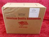 500 round case 223 Remington Ammo