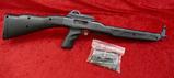 Hi-Point Model 995 9mm Carbine