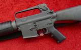 Colt AR-15 A2 Rifle