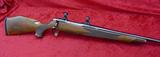 Colt Sauer 7mm Magnum Rifle