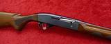 Remington Model 11-48 410 ga Shotgun