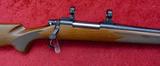 Remington Model 700 Classic in 8mm REM Mag