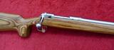 Savage Model 12 223 cal. Varmit Rifle