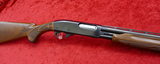 Remington Model 870 Lightweight 20 ga Magnum