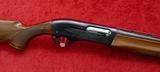 Remington Model 1100 20 ga Magnum