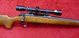 Remington Model 788 308 cal Rifle