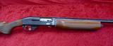 Ithaca Mag10 10 ga Shotgun