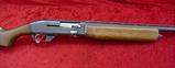 Ithaca Mag 10 10 ga Shotgun