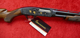 Browning Grade V Ltd Edition Model 42 Pump