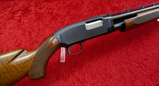 Winchester Model 12 12 ga. Trap Gun