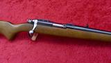 Rare Ruger 77/50 50 cal Muzzle Loading Rifle