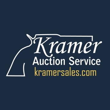 Kramer Auction Service LLC - Prairie du Chien, WI