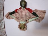 Forever Dolls Absolute sale of Collectible Dolls