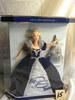 "Barbie = ""Millennium 2000 Princess, Doll Stand, by Mattel #24154, 12""H. Ori"