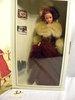 """Barbie- """"Victorian Elegance"""", by Mattel #12579, Exclusive for Hallmark, 12"""""""