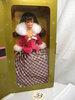 "Barbie- ""Winter Rhapsody, by Mattel # 16873, Special Edition, first in a Se"