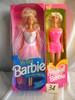 """Barbie-Pair, """"Sweetheart Barbies"""",& """"My First Barbie"""""""