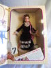 """Barbie= Victorian Lady, Great Eras Collections, by Mattel #15499, 12""""Hal Bo"""