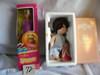 """Barbie- """"Sunsational Malibu Skipper"""", by Mattel #1069, 10""""H, Original Box;"""