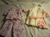 """Doll Clothes - American girl Clothes, 18""""."""