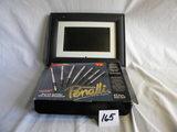 Penalle In Pens, 5 Piece Refill Pens; Digital Screen W/o Power Cord.